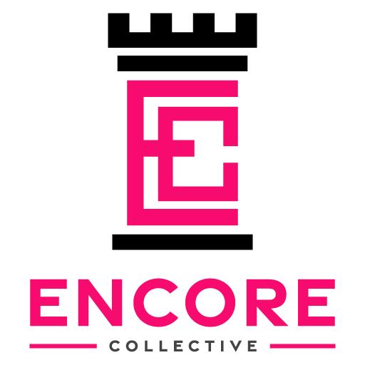 Encore Collective